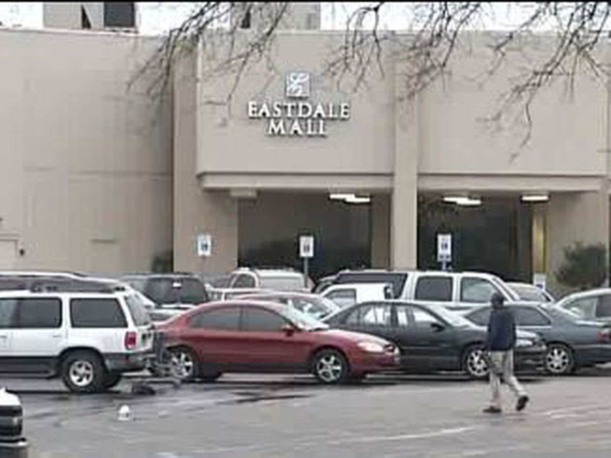 Eastdale Mall sold to private New York-based firm