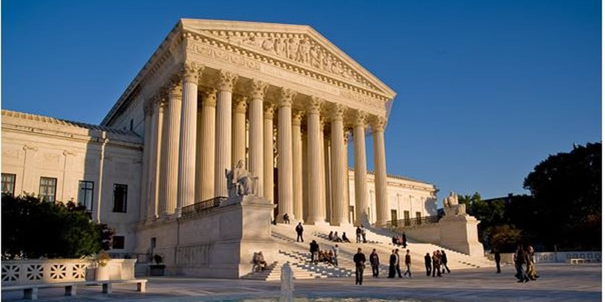 High court sparks new battle over church-state separation