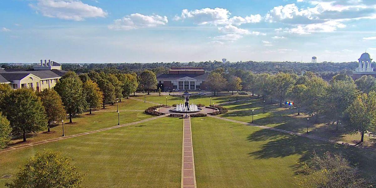 WSFA 12 News launches new Troy University camera