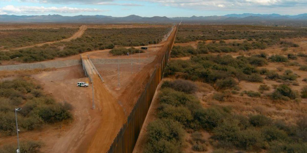 US under Biden will no longer call migrants 'illegal aliens'