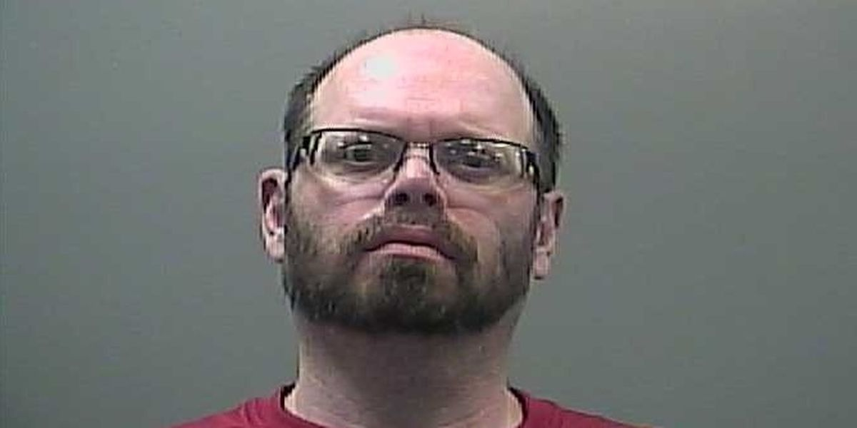 Athens man accused of soliciting 15-year-old on Snapchat