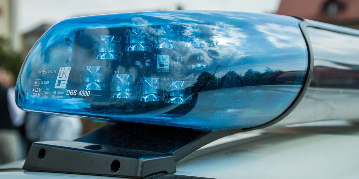 Georgia man dead, 2 others injured in Eufaula shooting