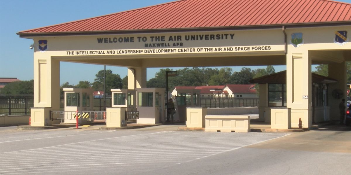 Underfunded, underperforming public schools could cost Montgomery its military installation
