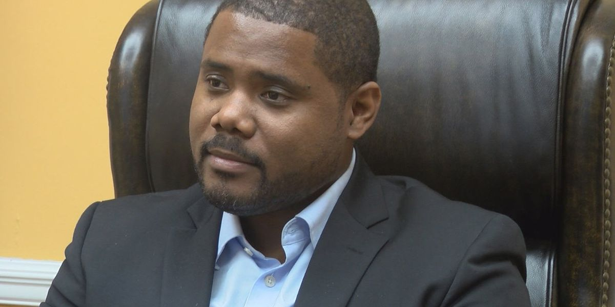 Selma mayor reacts to motions passed by council