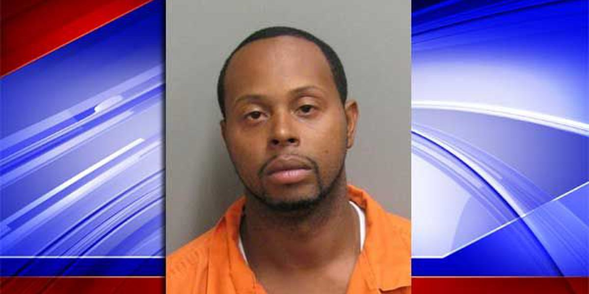 Suspect charged with murder after weekend shooting victim dies