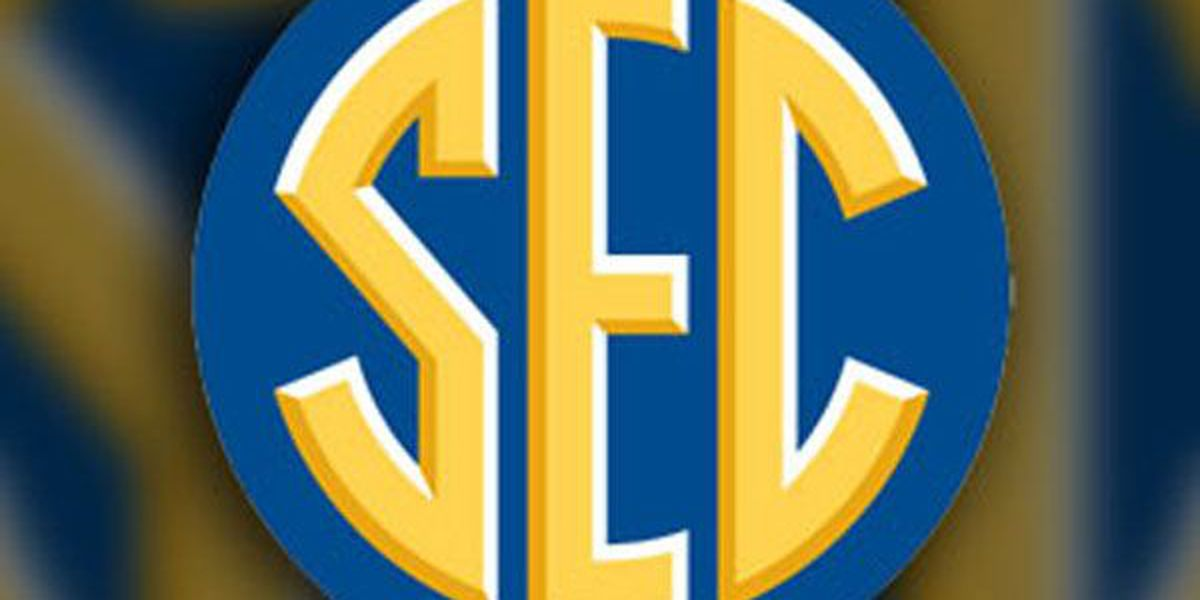 SEC encouraging fans to use ticket exchange