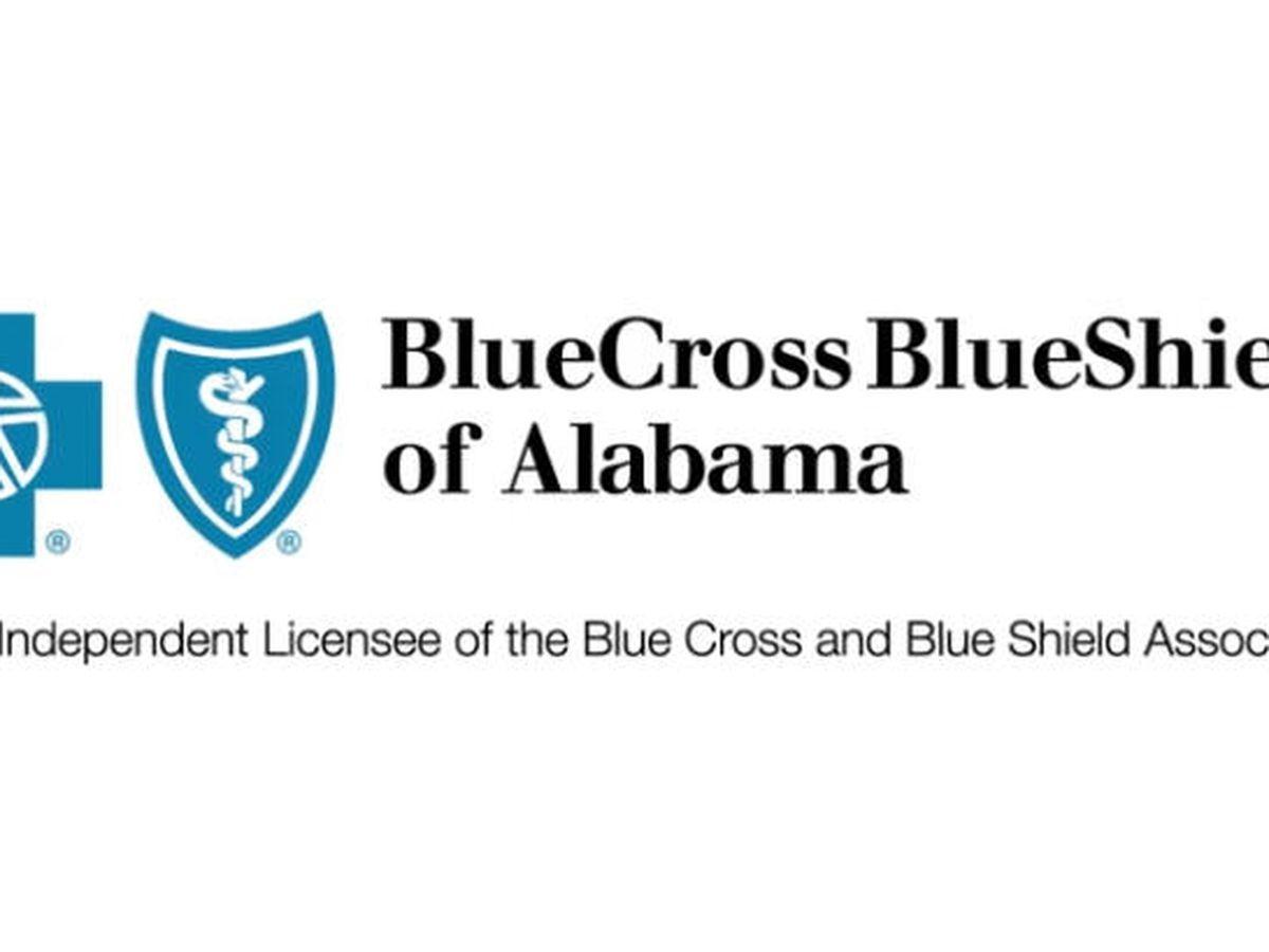 Blue Cross warns Alabamians of robocall scam