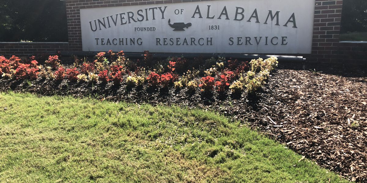 Students still concerned about rising COVID cases at the University of Alabama