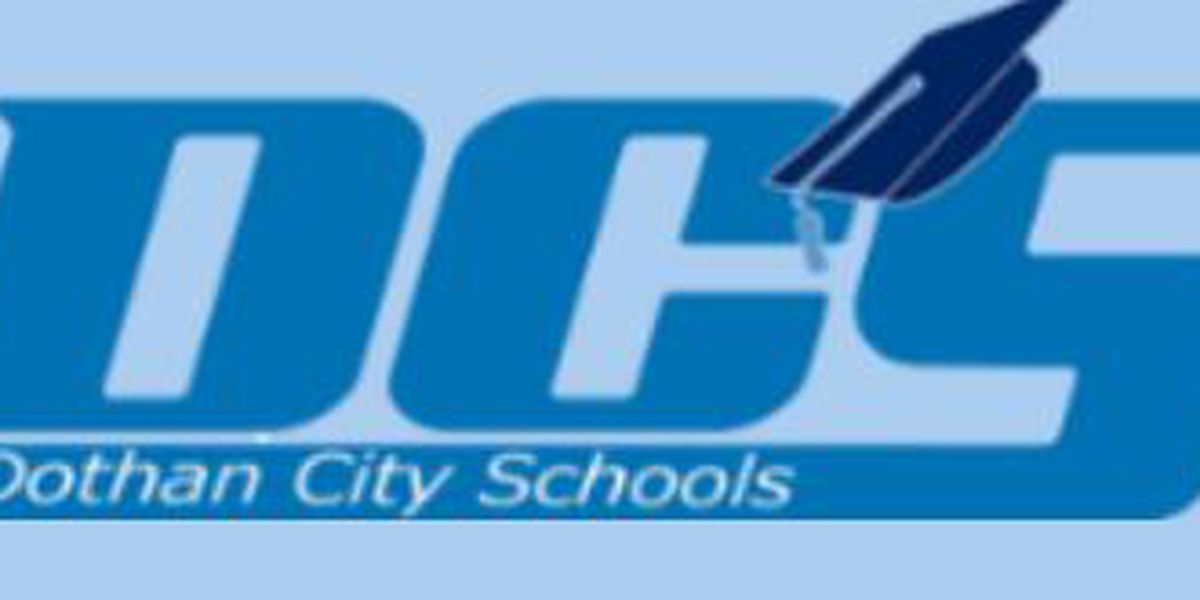 DCS schools asking magnet school parents to opt out bus service