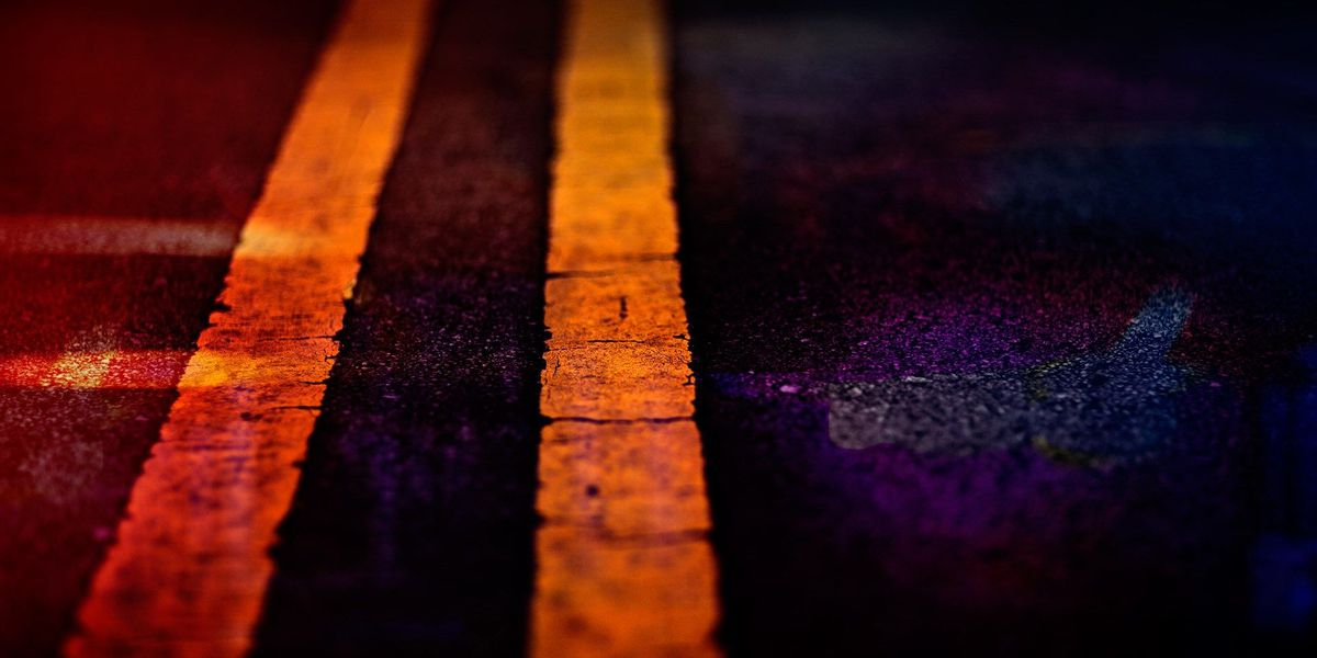 Pedestrian struck by vehicle in Montgomery dies