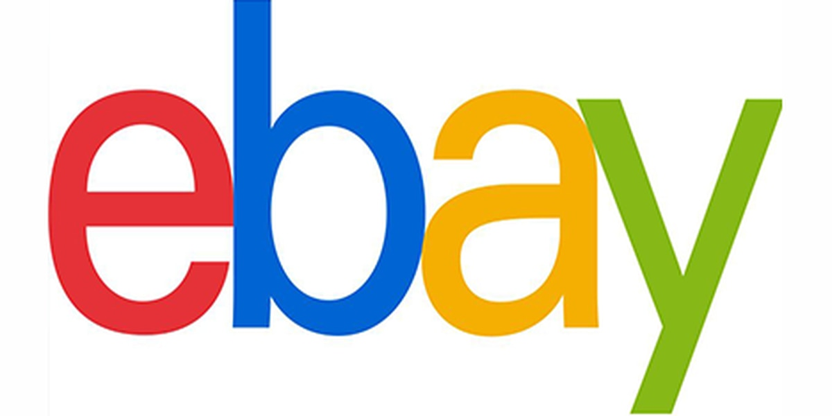AG Steve Marshall partners with eBay to combat price gouging