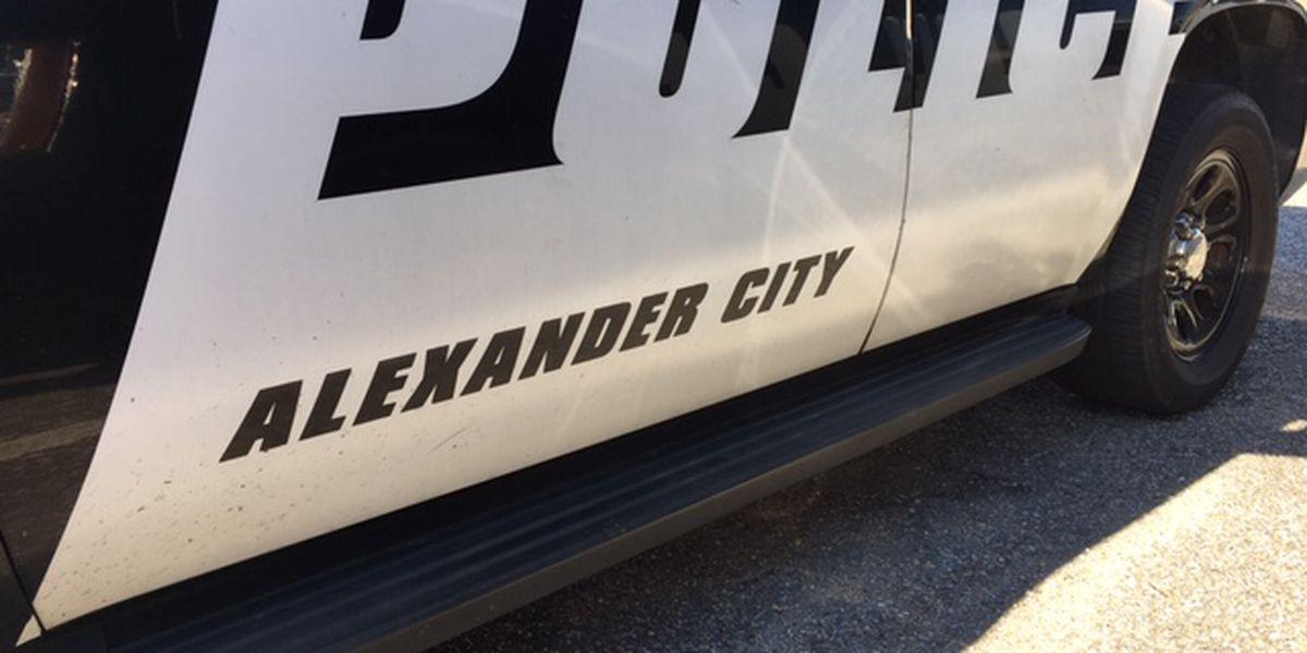 Alex City sees 15 car break-ins since April 4