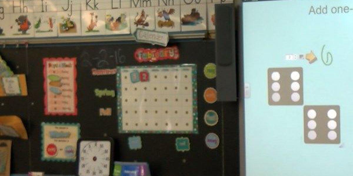 Some parents against state school board's ESSA plan