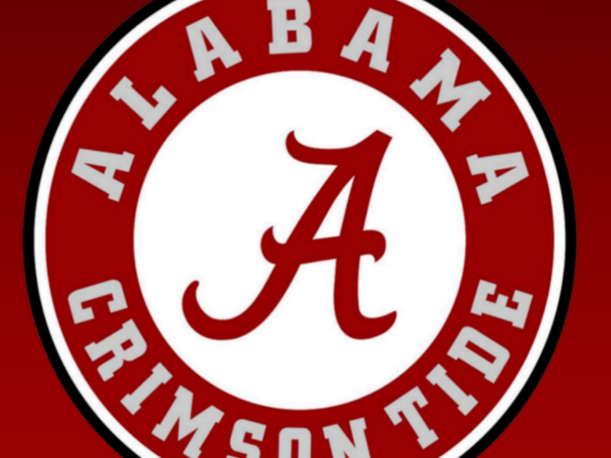Alabama wins 13th straight third Saturday in October rivalry