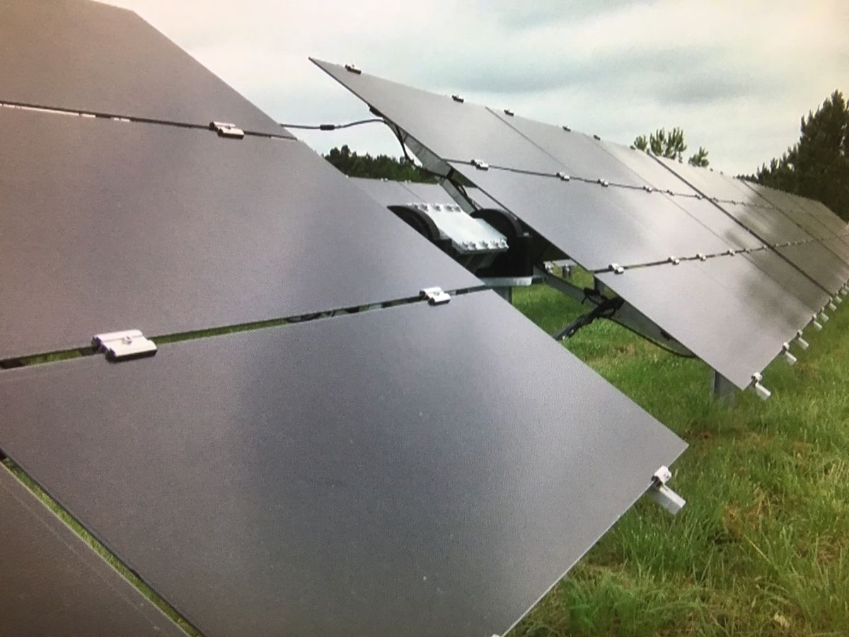 Homeowners, group seek action on Alabama Power's solar fee
