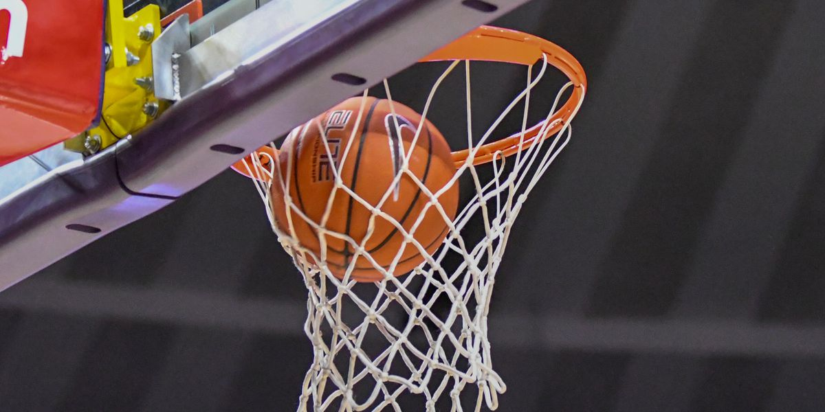 NCAA college basketball tourneys returning to Birmingham