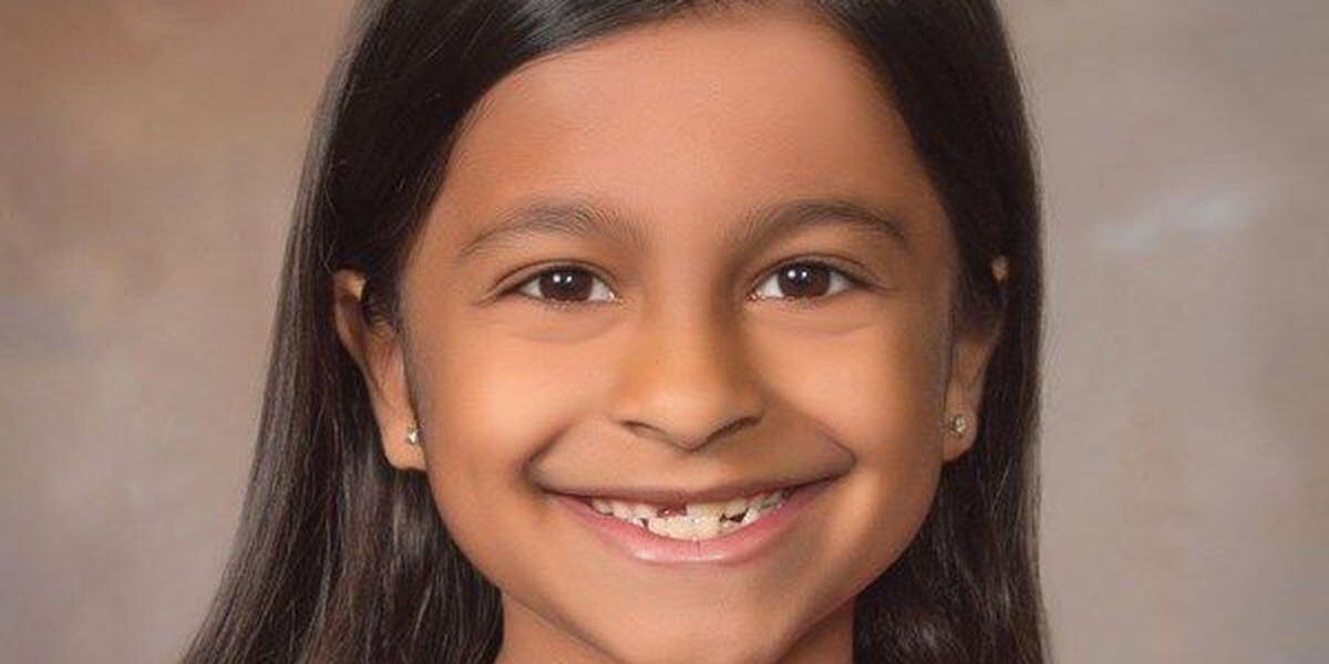 Pike Road third-grader dies from flu