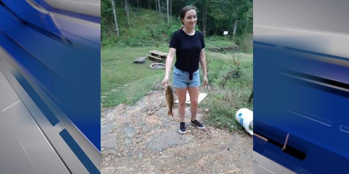Police searching for runaway teen from Notasulga
