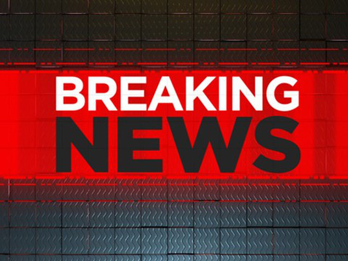 JeffCo Sheriff's Office investigating double homicide