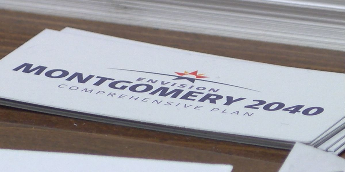 Meeting to talk Montgomery's future to be held Thursday