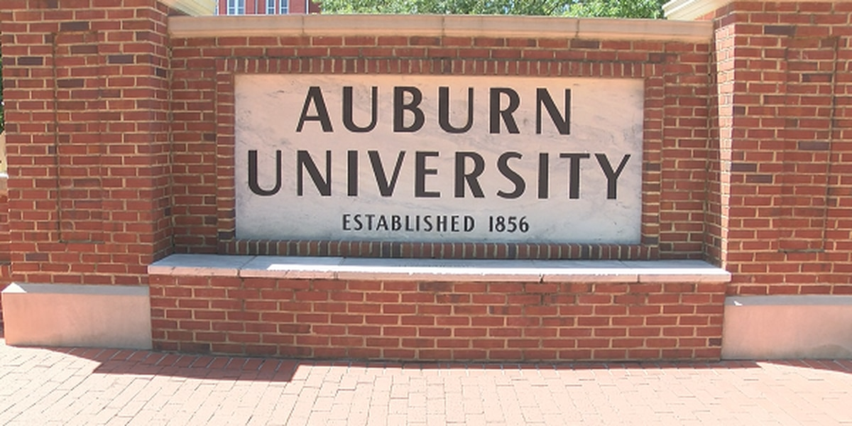 Auburn University student tests positive for tuberculosis