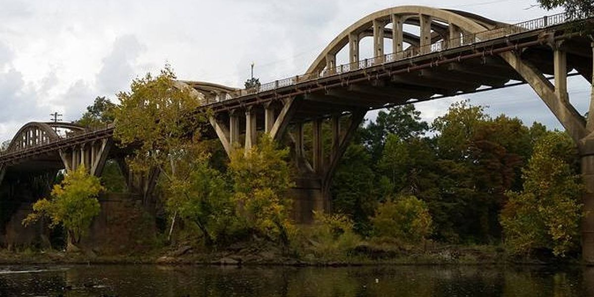 Bibb Graves Bridge in Wetumpka to be closed extra day