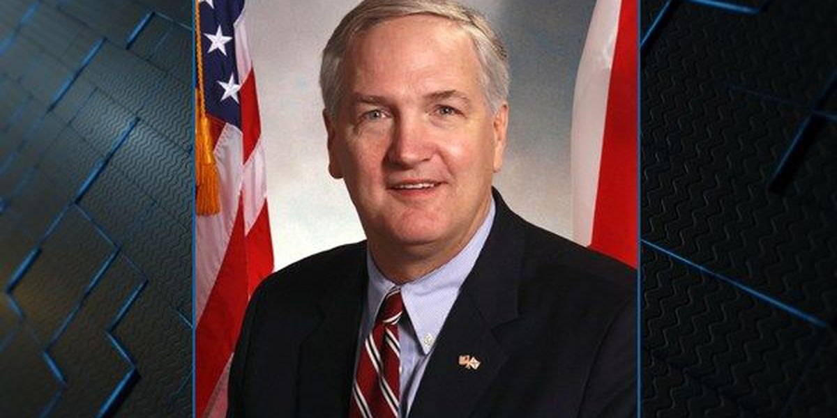AG Luther Strange issues statement as VictoryLand reopens