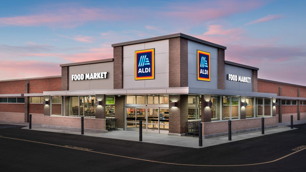 8 reasons supermarket chain ALDI is affordable