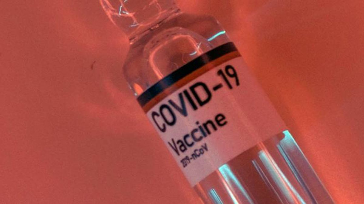 ADPH to launch an online COVID vaccine registration portal to help streamline process.