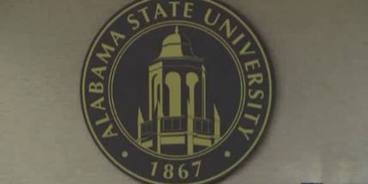 NCAA finds 4 violations in ASU Athletic Dept., imposes violations