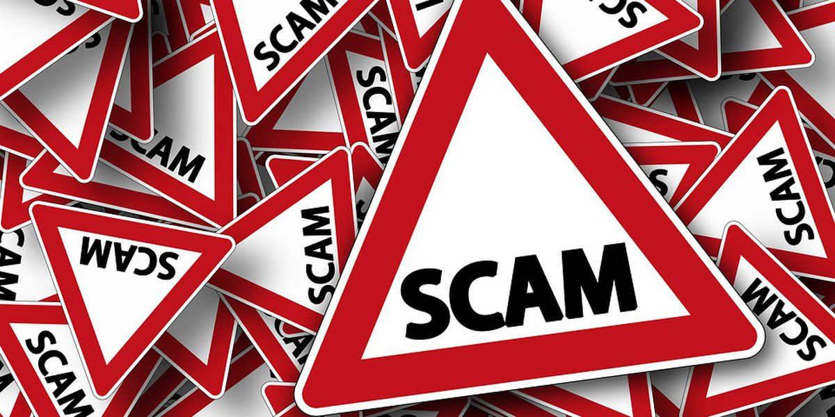 BBB: Top 3 Scams of 2018