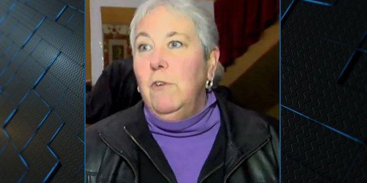 LGBTQ nonprofit rescinds Patricia Todd's job offer after tweet