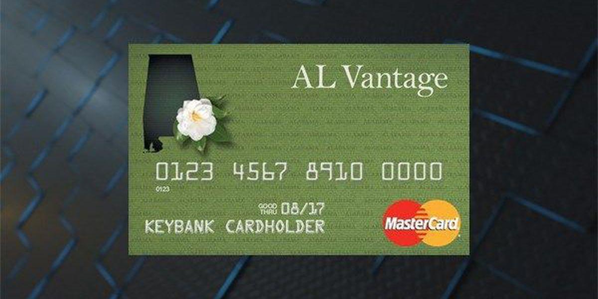 never received my unemployment debit card