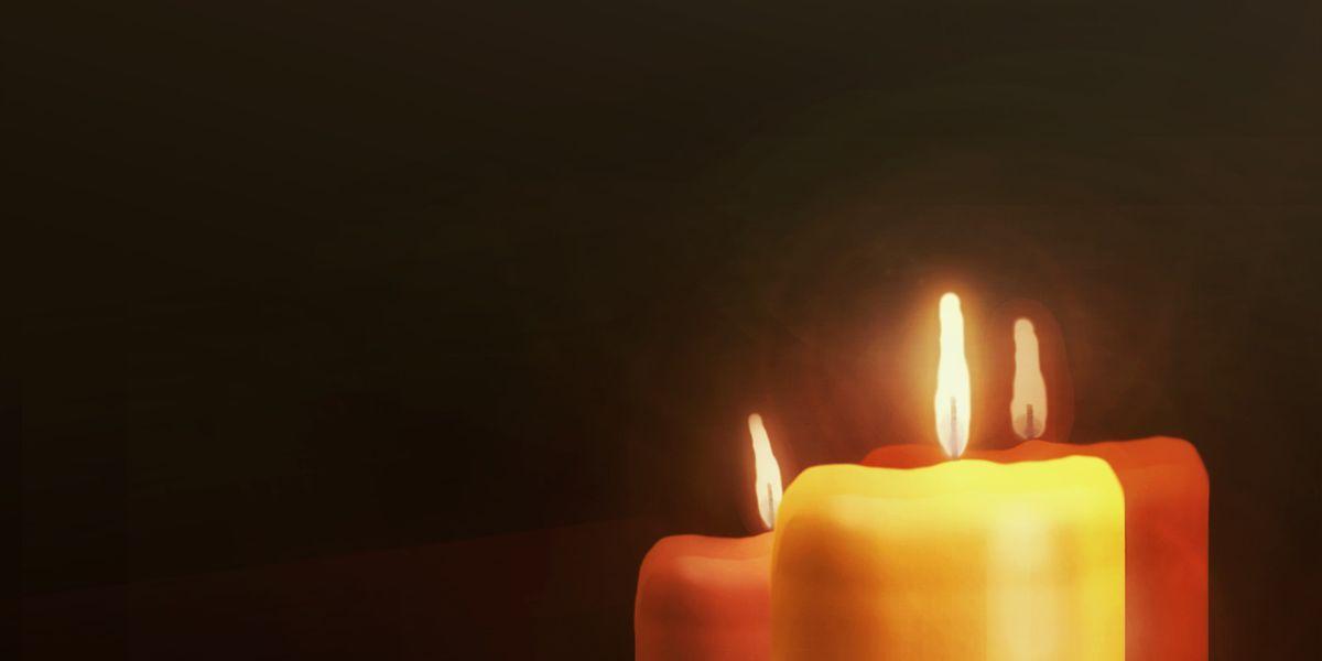 Local community members mourn loss of Chambers Co. Sheriff's Deputy