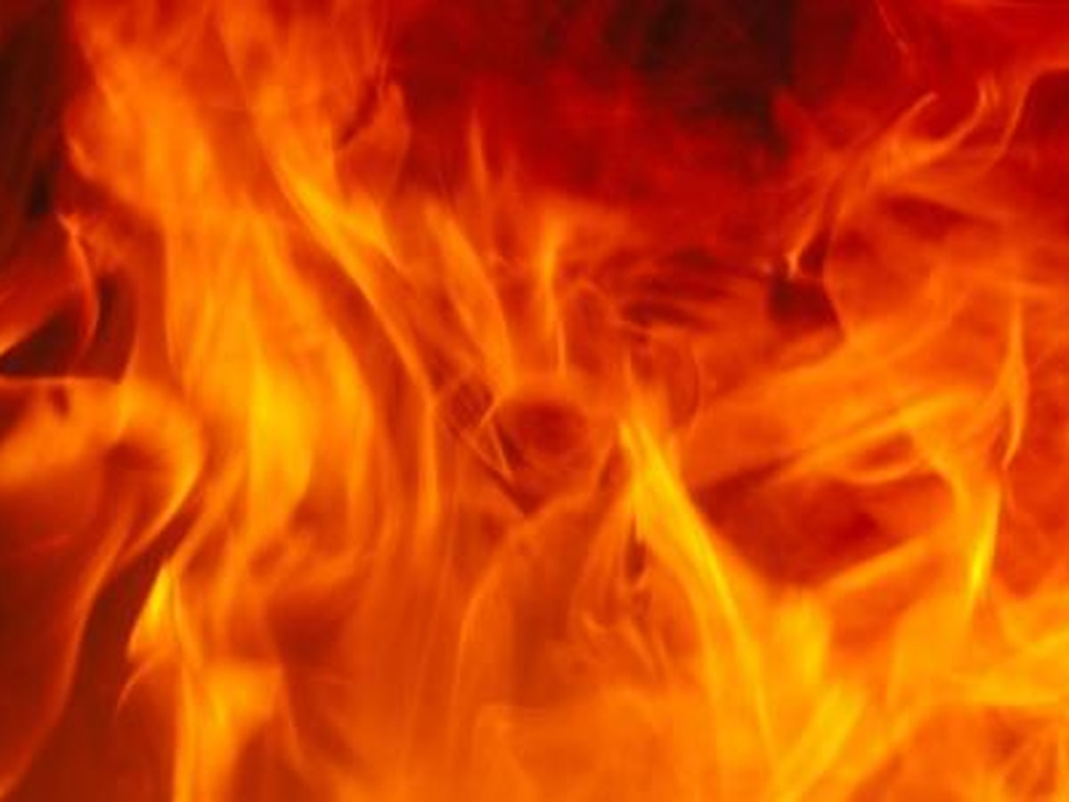 1 killed in overnight Wetumpka house fire