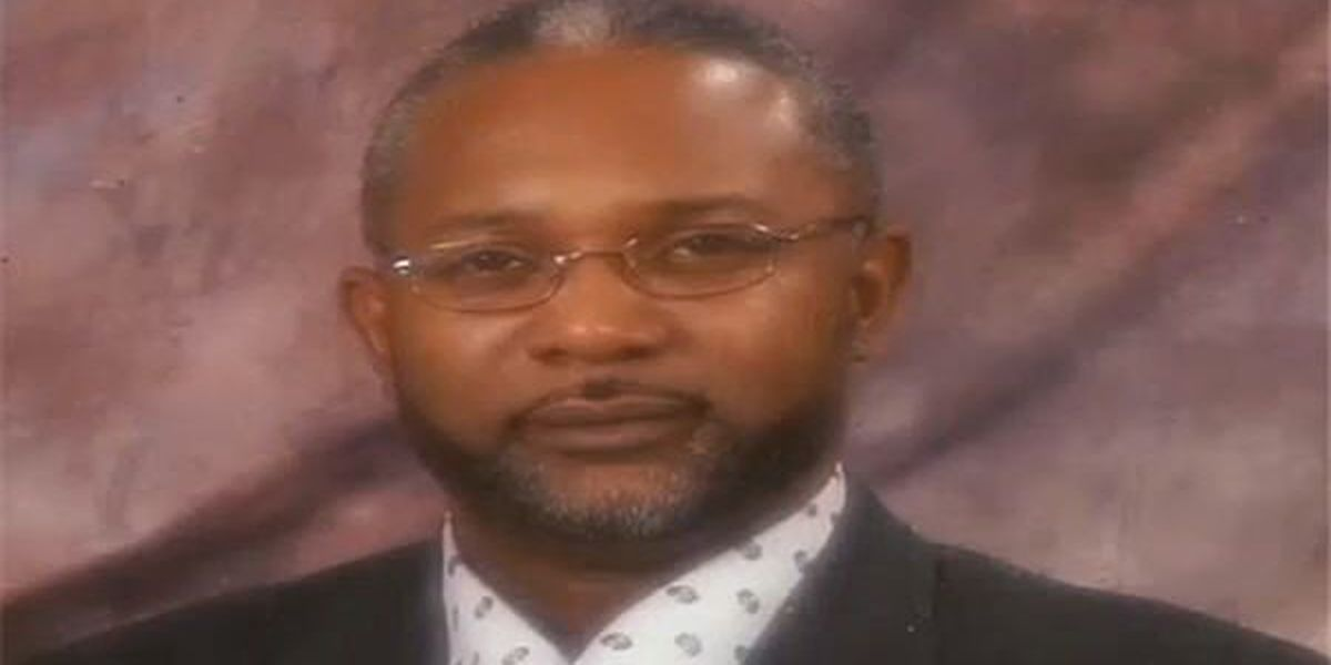 Montgomery pastor admits to having AIDS, sleeping with church members
