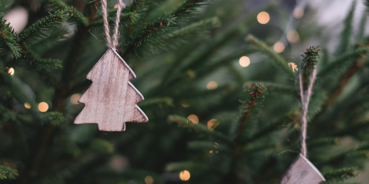 Montgomery to offer free Christmas tree recycling
