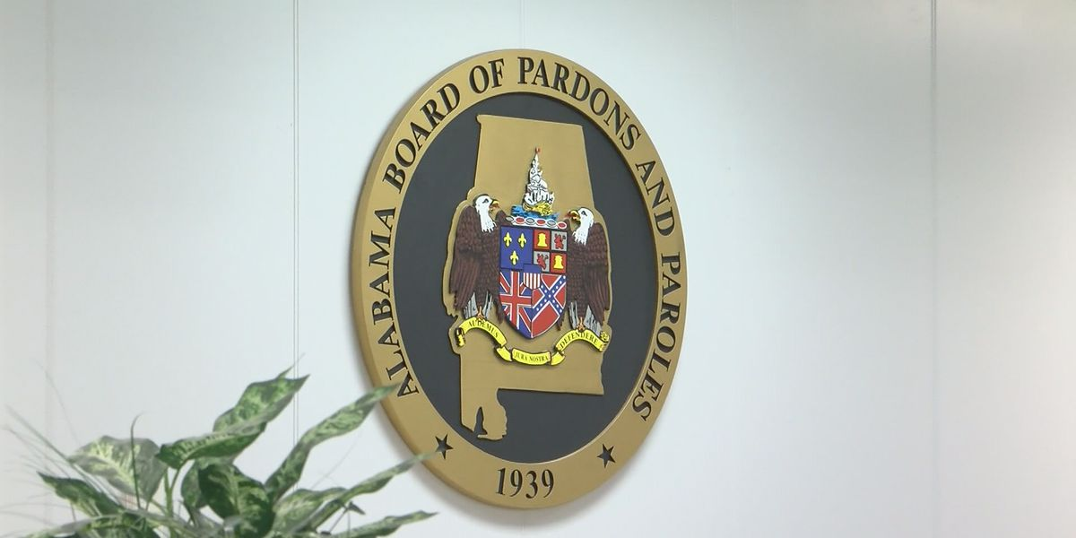 Parole rate on track to increase in 2018