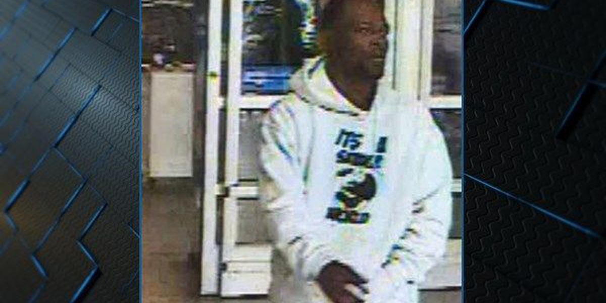 Suspects sought in March vehicle break in, theft in Prattville