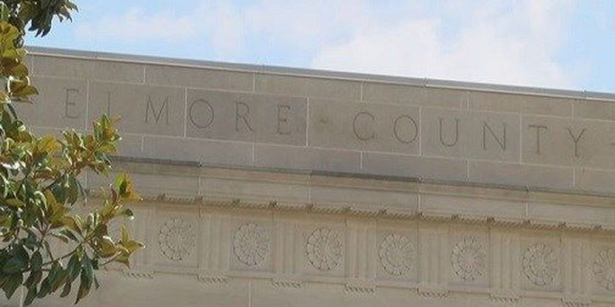 Suit filed contesting Wetumpka councilman's election win