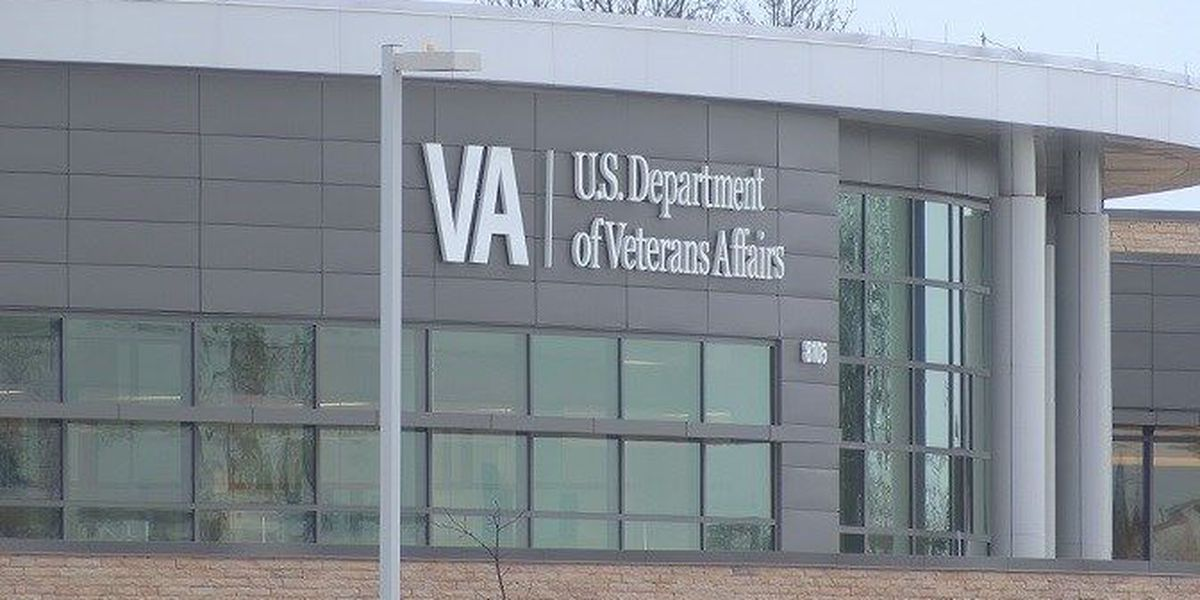 Central Alabama VA 'aggressively recruiting' in midst of provider shortage