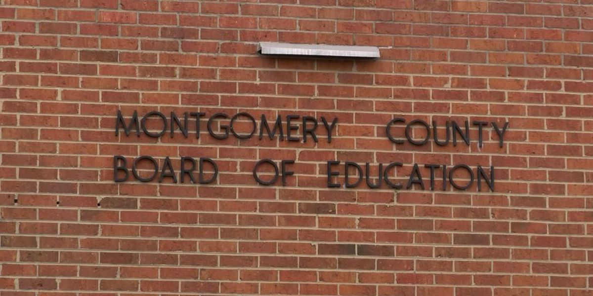 Montgomery Public Schools launches new online registration system