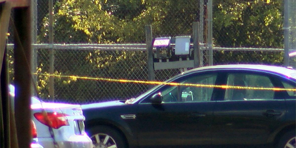 Teen suffers life-threatening injuries in Montgomery shooting