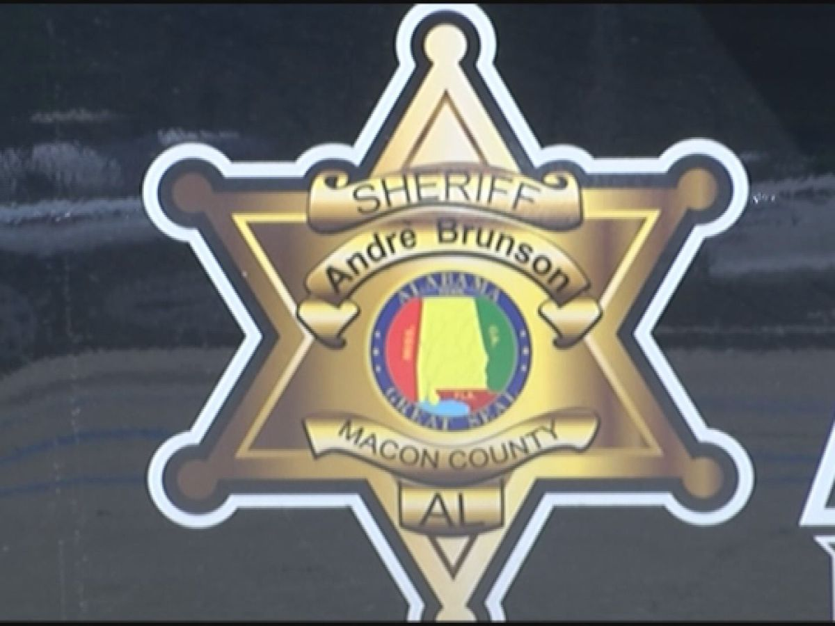 Names released after 1 killed in crash involving off-duty Macon County deputy