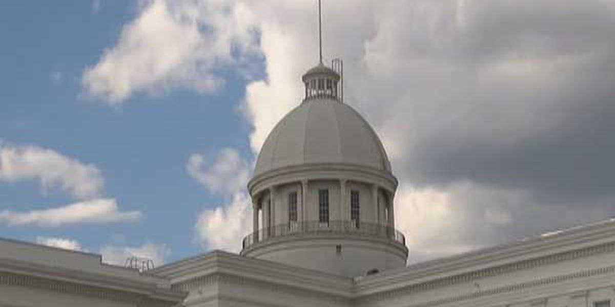 Presidential election could impact AL's Medicaid agency