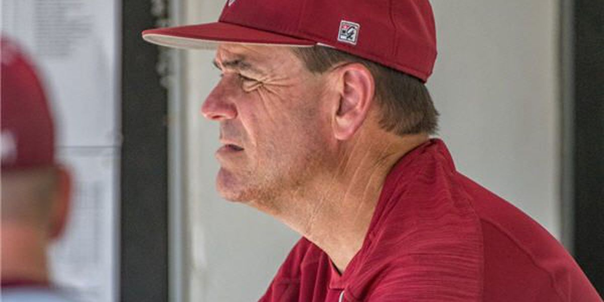Troy notches first NCAA Regional win in 5 years