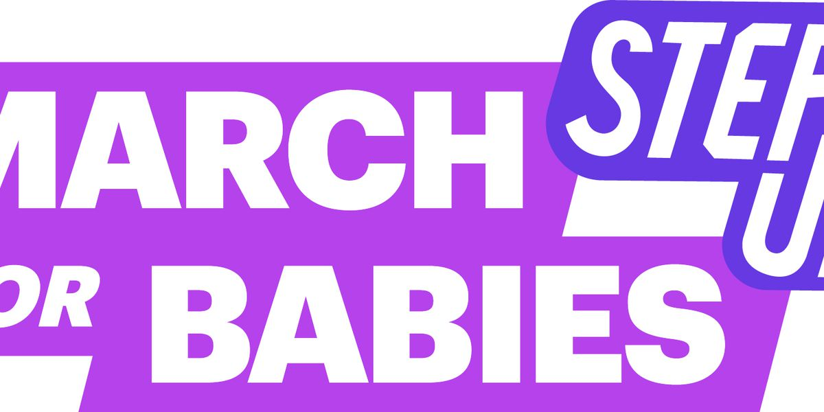 March of Dimes launches virtual campaign