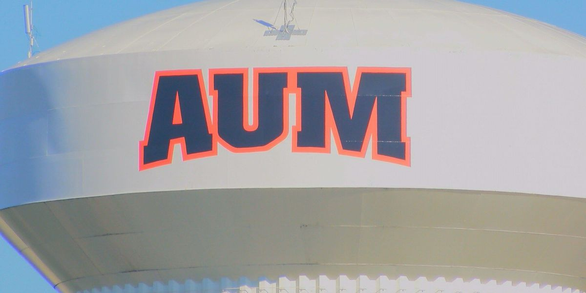 'Know Dope' film featured at AUM Wednesday