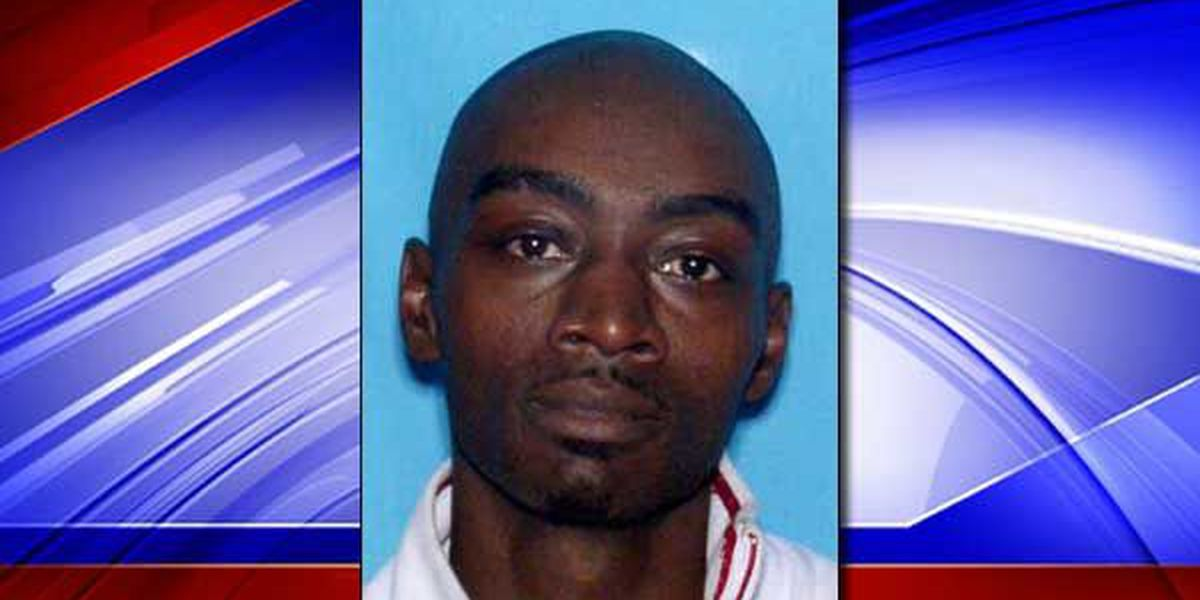 Police: Man wanted for harassment charges