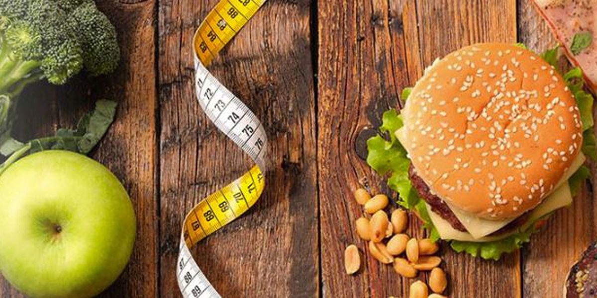 Indiana Obesity Rate Inches Up, State Ranks 15th Worst